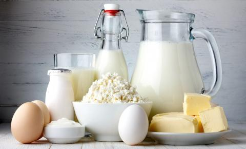 Forte alta nos preços dos lácteos no atacado, mas incertezas com relação a demanda preocupam o setor