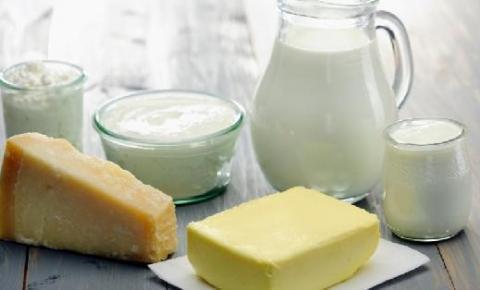 Menor producción, menor demanda. Incertidumbre en el futuro lácteo