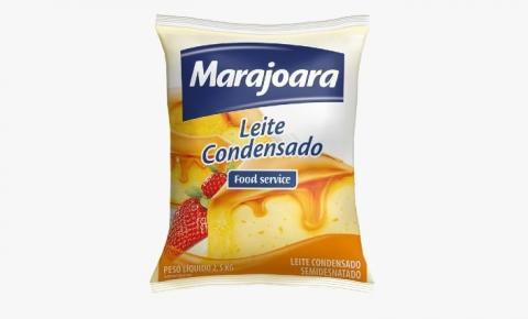 Aumento de consumo de leite condensado impulsiona crescimento de fábrica de laticínios em Goiás