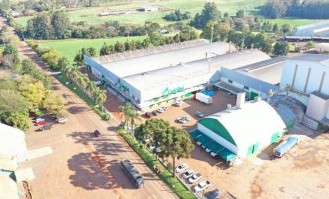 Cotribá anuncia mais de R$ 120 milhões em investimentos