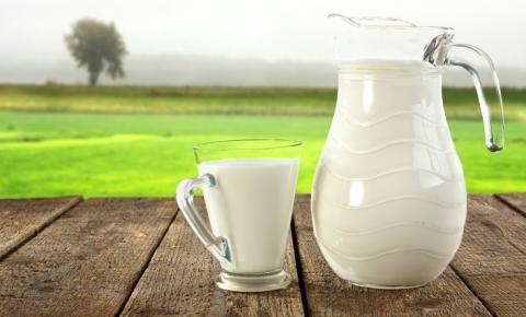 Quedas nos preços dos lácteos nos mercados atacadista e varejista
