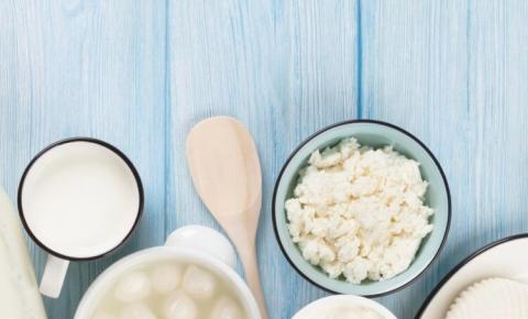 Bacterias psicrotróficas y defectos tecnológicos en productos lácteos