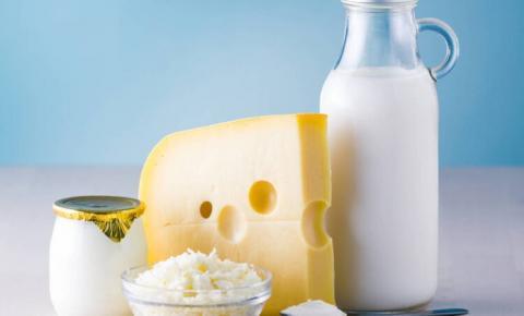 Uruguay: Cauto optimismo en el mercado de los lácteos