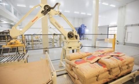 Sector lácteo de Brasil pide suspensión de importaciones del Mercosur