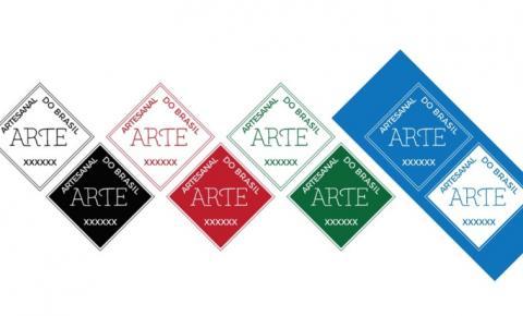 Selo Arte é regulamentado pelo Governo e MAPA lança manual