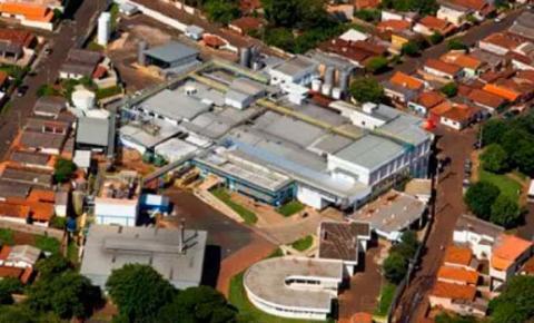 Sistema de Gestão Ambiental do Laticínio Scala engloba reflorestamento, energia renovável, logística reversa, reuso de água e reciclagem de resíduos