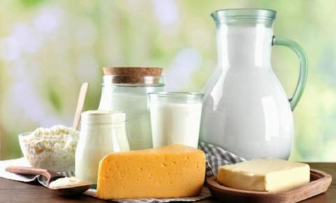 Leite e derivados: dificuldade de escoamento pesando sobre os preços dos lácteos