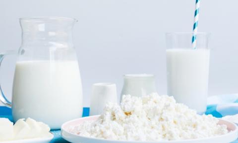 Indústrias do setor lácteo fazem balanço positivo do Hub Conecta Leite