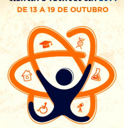 SNCT - Ciência e tecnologia para o desenvolvimento social