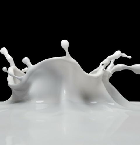 Mapa: decreto autoriza reconstituição do leite em pó para a produção de UHT e leite pasteurizado