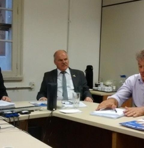 Apil/RS discute a utilização dos créditos presumidos