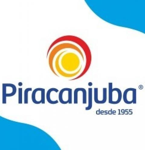 Piracanjuba/Helou: sem food service, indústria de leite longa vida está no limite