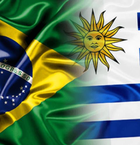 SINDILAT: Uruguai apresenta projeto de integração comercial e logística